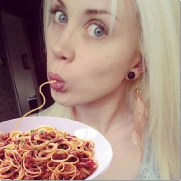 how-duckface-pasta-8