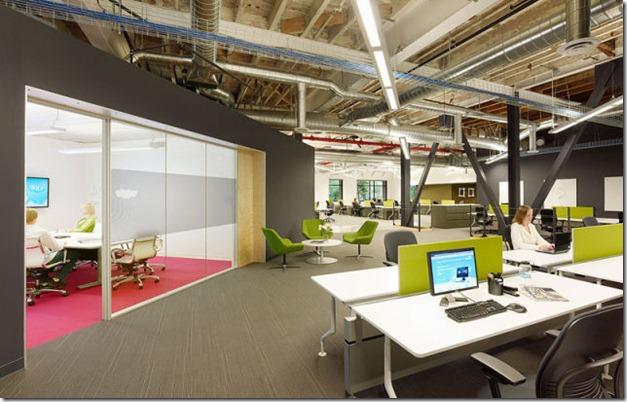 skype-offices-work-1