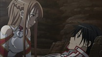 [HorribleSubs] Sword Art Online - 10 [720p].mkv_snapshot_15.41_[2012.09.08_15.52.49]