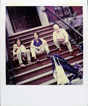 jamie livingston photo of the day September 14, 1997  ©hugh crawford