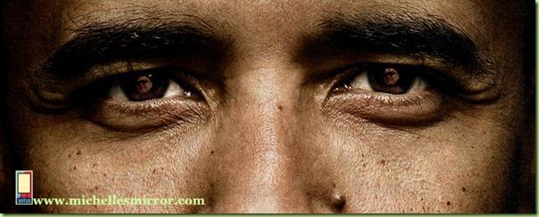 obama's seoul eyes copy
