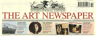 ART NEWS262