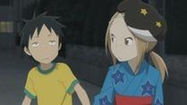 [Hatsuyuki]_Usagi_Drop_-_8.5_[1280x720][54D86FC2].mkv_snapshot_00.17_[2012.02.08_21.29.34]