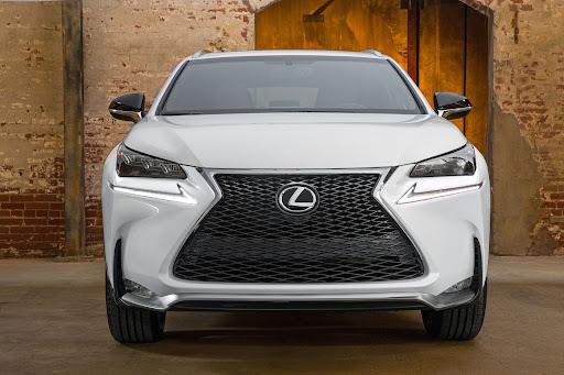 2015-Lexus-NX-19.jpg