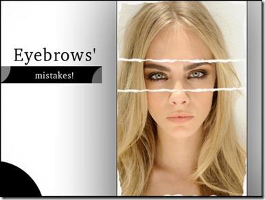 eyebrows_h_633_451