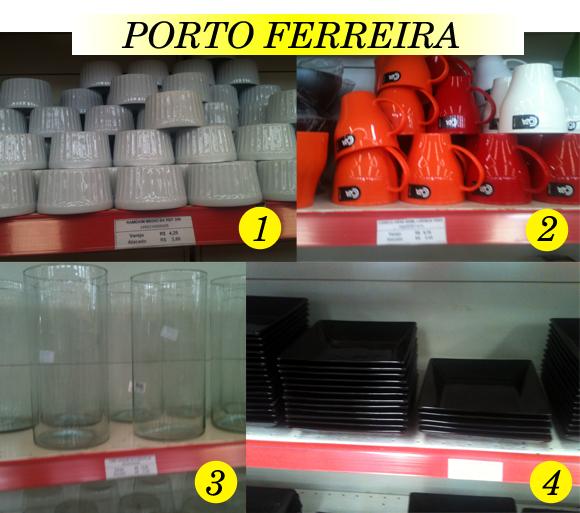 porto_ferreira