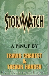 P00035 - Stormwatch  Pin-Ups.howtoarsenio.blogspot.com v1
