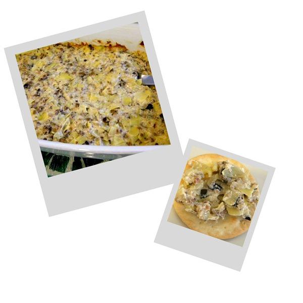 Blog Cream Cheese