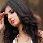 Sexy-Katrina-Kaif-Photos-20.jpg