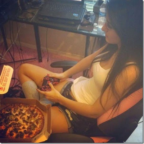 pizza-love-food-003