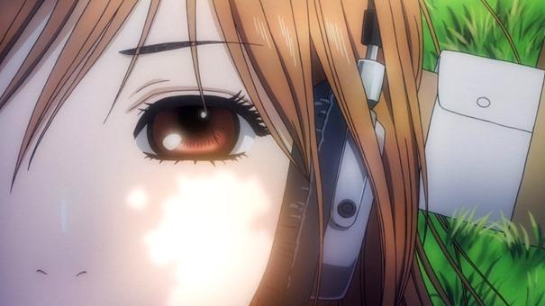 Anunciado OVA de Chihayafuru
