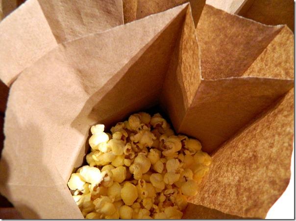 chicago_block_party_movie_night_popcorn