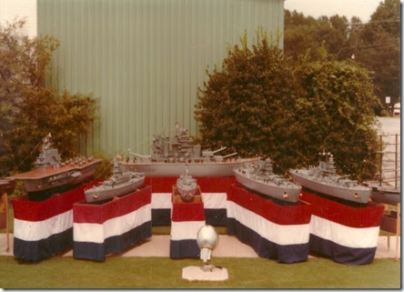 USS North Carolina0007