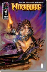 TC-Witchblade-01