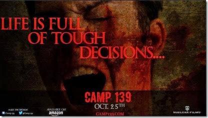 camp139