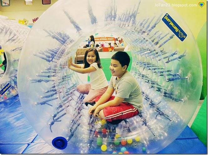 kidzoona-robinsons-galleria-indoor-amusement-park-jotan23 (5)