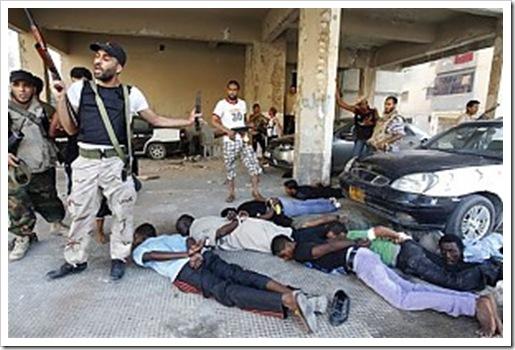 Libia - savalutazione del dollaro, debito pubblico guerra in libia (3)