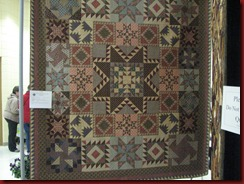 St. Mary's Quilt Show 2012 023