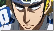 Yowamushi Pedal - 28 -13