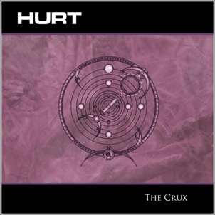 Hurt_TheCrux