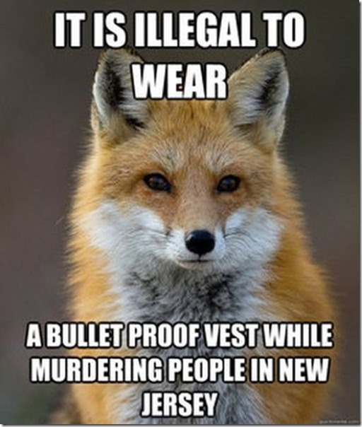 fox-facts-meme-9