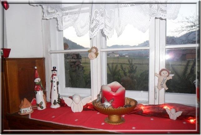 Stubenfenster