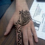 Hennadone at Salisbury University By Hennadesigner 3-11-2011 5-07-33 PM.jpg