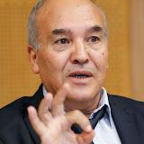 Chute du cours des hydrocarbures: mise en garde du professeur Mebtoul au gouvernement algérien