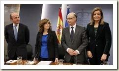 rueda prensa gobierno 30-12-2011
