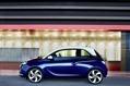 Opel-Vauxhall-Adam-3