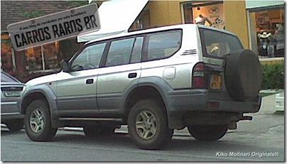 Toyota Land Cruiser TX guiana francesa (2-2)[2]
