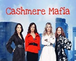 Cashmere Mafia