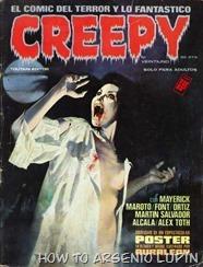 P00022 - Creepy   por eXodo  CRG