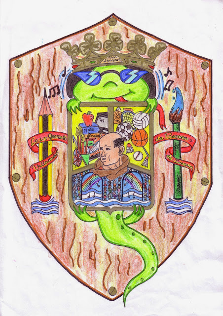 Escudo del cole.JPG