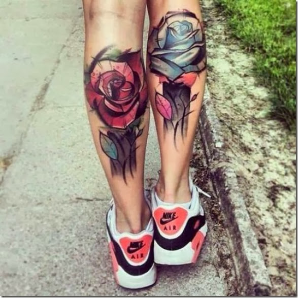awesome-tattoos-024