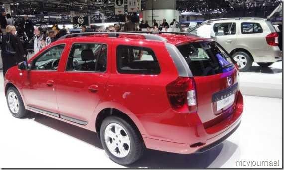 Dacia Logan MCV 2013 01
