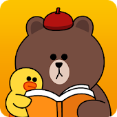 Download LINE マンガ – 無料で人気漫画を毎日更新! APK for Android Kitkat