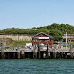 Georges Island MA