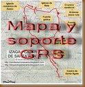 Cueva de Lezaundi y Portupekoleze - Mapa y gps