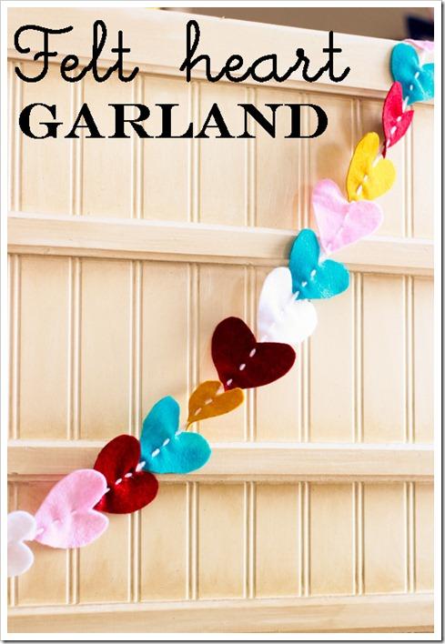heart-felt-garland