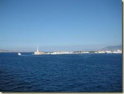 Messina Harbor (Small)
