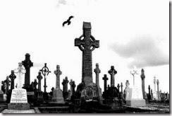 20140401_cimitero