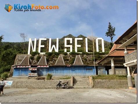 New Selo Boyolali_04