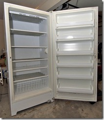 freezer03