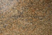 Cabo Sands Granite Sample
