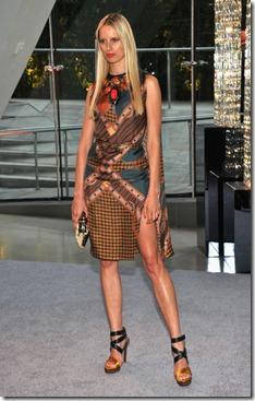 2012 CFDA Fashion Awards Cocktails s9jqjBALg6El
