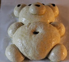teddy-bear-bread_322