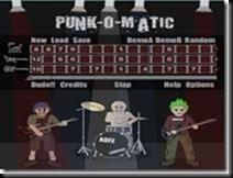 jogos-de-dj-banda-rock