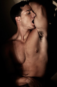 philip-fusco_by-modelsnyc-61