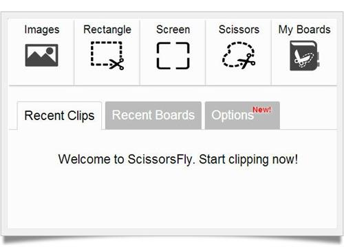 scissorfly04-f